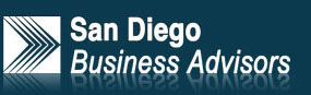 San Diego Business Advisors